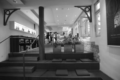Kessler-Shop